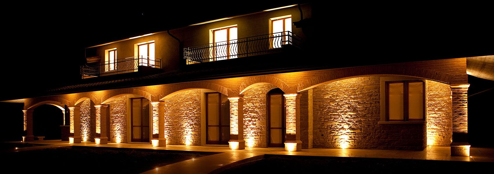 Soluzioni-LED