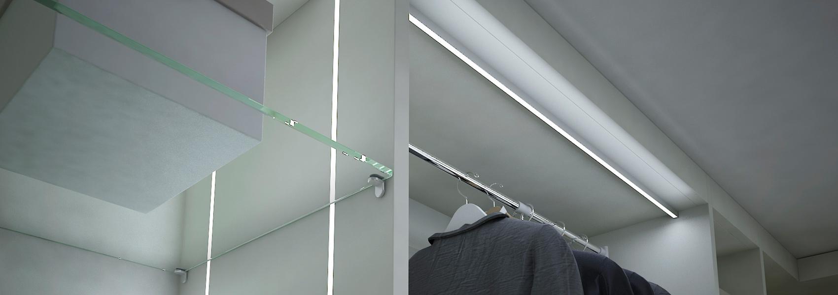 Illuminazione Urbana Led ~ Tutto su ispirazione design casa