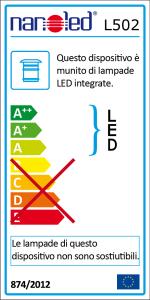 Etichetta_Energetica_Dardo2_L502