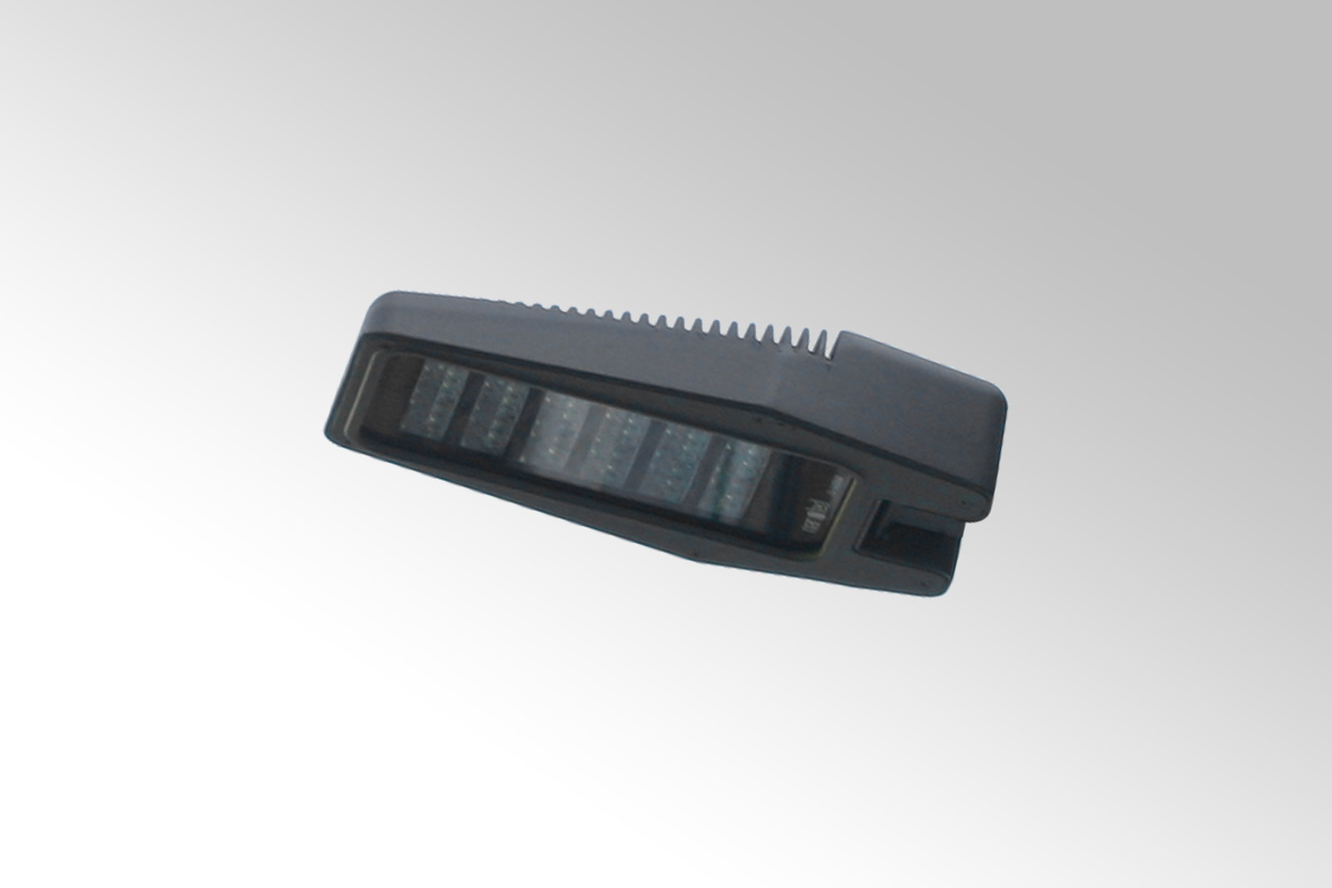 Armatura LED: Avventur Street Lighting