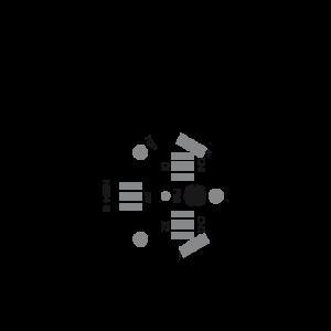 Disegno PCB