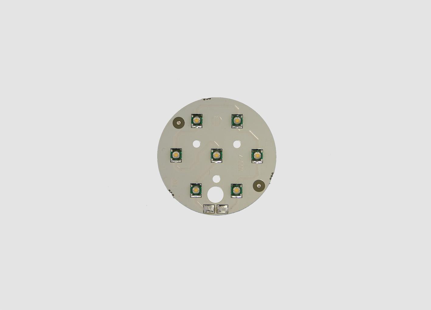 PCB LED N38-7
