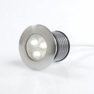 Proiettore LED incasso