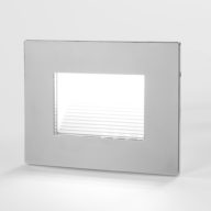 Incasso emergenza LED