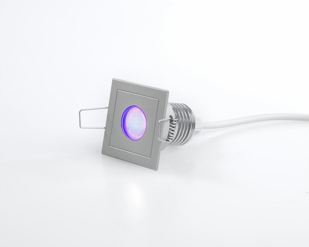 Basik Q RGB