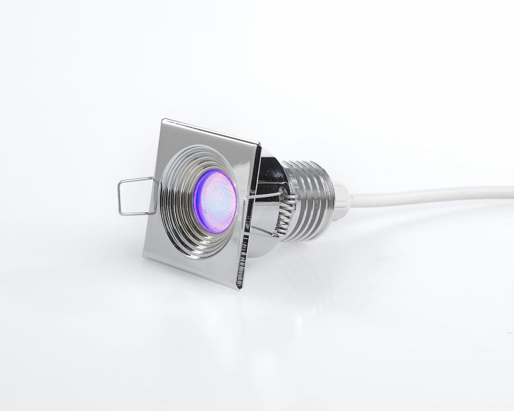 Bionik Q RGB
