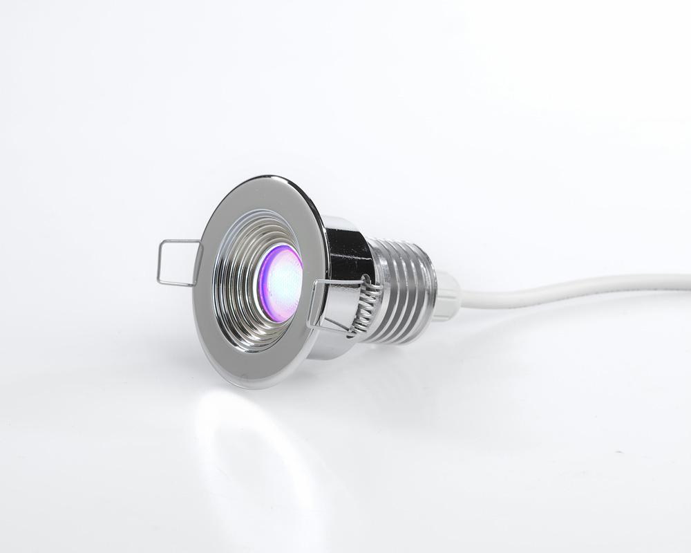 Bionik RGB
