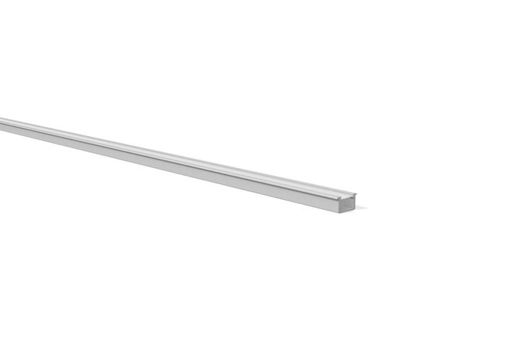 Omega Profilo LED