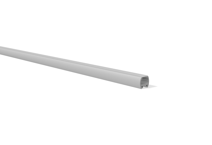 Profilo LED Alfa 2