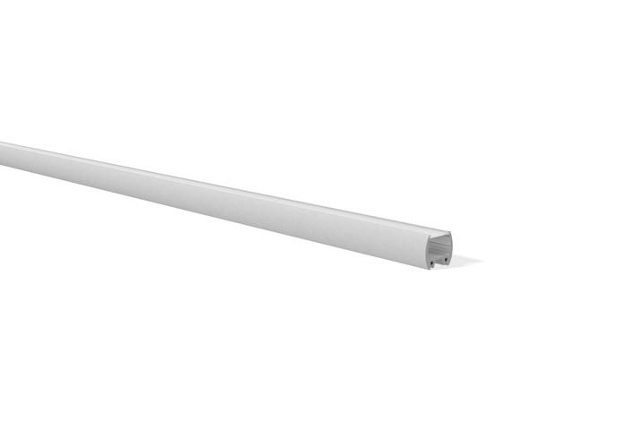 Profilo LED Alfa 1