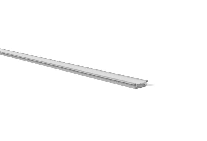 Profilo LED Sigma