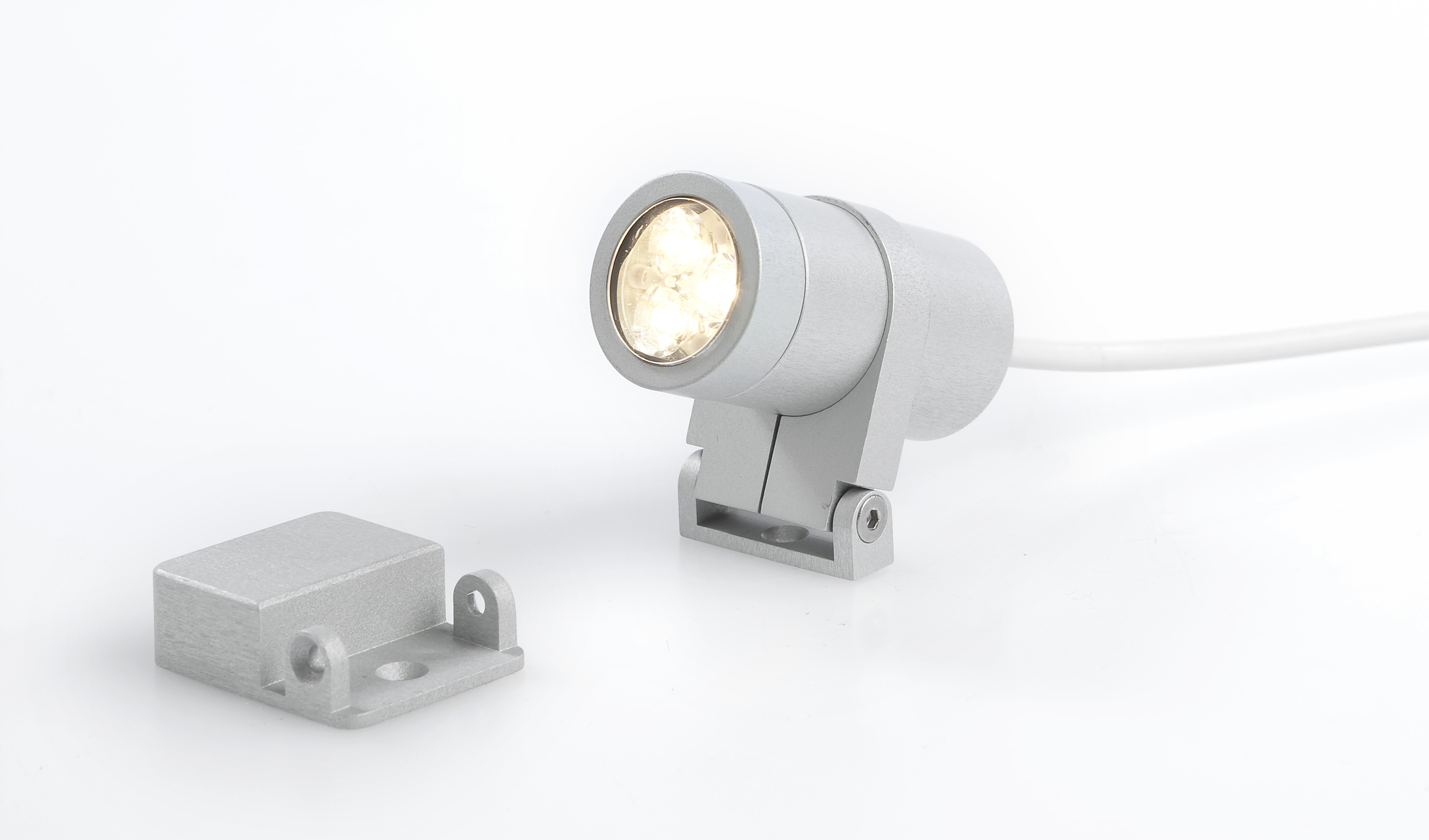 Duvar Mini LED Floodlight