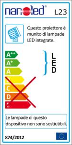 Etichetta_energetica_proiettore_LED
