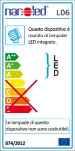 Etichetta_Zeppelin_proiettore_LED