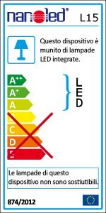 Etichetta_Energetica_L15_Tiche