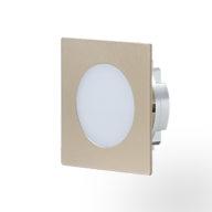 Elettra Q L18Q spot LED
